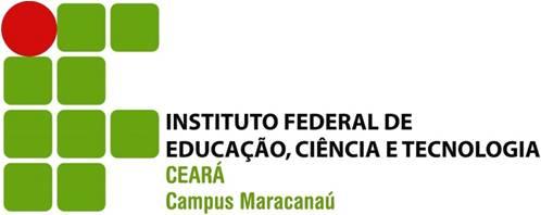 IFCE - Maracanaú